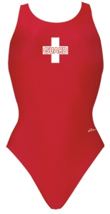 Dolfin Solid Ocean Guard Female