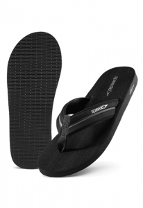 Speedo Suncruiser Thong 2.0 Male