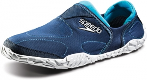 Speedo Offshore Water Shoes Male