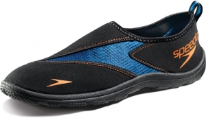 Speedo Surfwalker Pro 2.0 Water Shoes Male