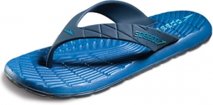 Speedo Exqueeze Me Flip Sandal Male