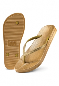 Speedo Glitter Sandal Female