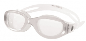 Speedo Baja Jr. Swim Goggles
