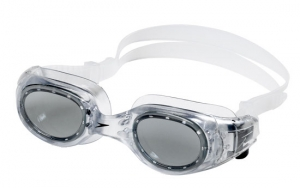 Speedo Hydrospex2 Mirrored Swim Goggles