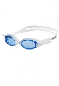 Speedo Hydrosity Swim Goggles