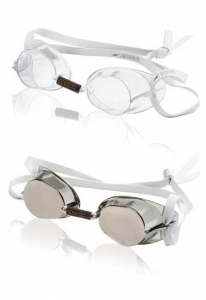Speedo Swedish 2-Pack Swim Goggles