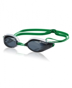 Speedo Liquid Storm Swim Goggles
