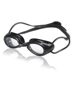 Speedo Jr. Victory Swim Goggles