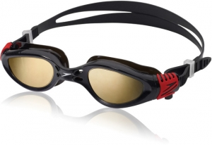 Speedo Offshore Mirrored Goggles