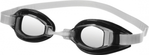 Speedo Sprint Swim Goggles