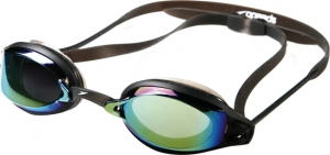 Speedo Air Seal XR Mirrored Swim Goggles