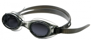 Speedo Hydrospex Jr. Swim Goggles