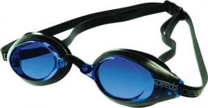 Speedo Speed Socket Swim Goggles