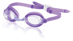 Speedo Kids Splasher Swim Goggles Clearance