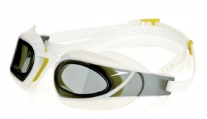 Speedo FastSkin3 Super Elite Goggles