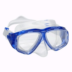 Speedo Adult Recreation Mask