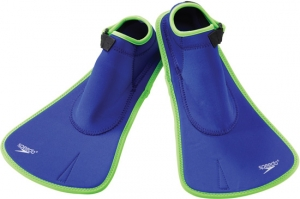 Speedo Swim Fins Kids