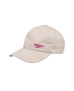 Speedo Relaxed Hat Female