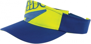 Speedo Adrenaline Visor Female