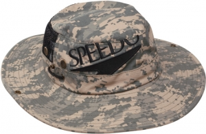 Speedo Sun Trooper Hat