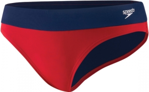 Speedo Guard Hipster Bottom Female