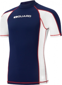 Speedo Guard Rashguard Male