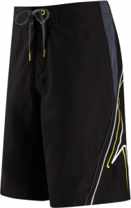 Speedo Velocity Splice Boardshort Male