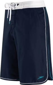 Speedo Riptide Boardshort Male