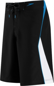 Speedo Exposed Boardshort w/Speedo FLX System Male