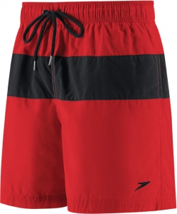 Speedo Delrey Volley Short Male