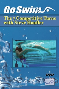 The 7 Competitive Turns with Steve Haufler