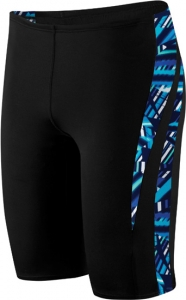 Speedo Deflection Jammer Male