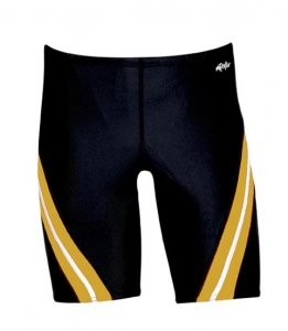 Dolfin Traditional Team Panel Jammer Male