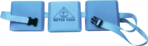 Water Gear 3pc EVA Foam Belt Float