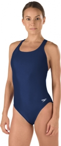 Speedo Solid SuperProback Female
