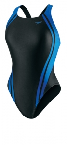 Speedo Quantum Splice Female