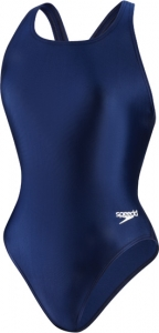 Speedo ProLT Learn To Swim Super Pro Back Female Youth