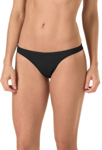 Speedo Solid Endurance Lite Lo-Rise Bottom Female