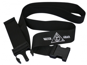 Water Gear Replacement Belt