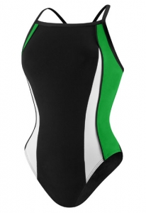 Speedo Sonic Splice Female