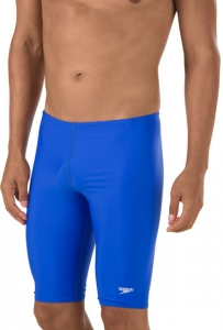 Speedo Solid Jammer Male