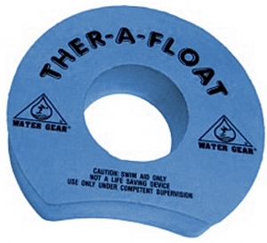 Water Gear Ther-A-Float