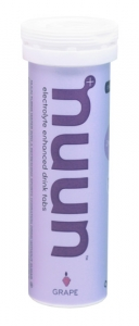 Nuun Electrolyte Drink Grape