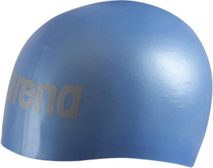 Arena Moulded Training Silicone Swim Cap