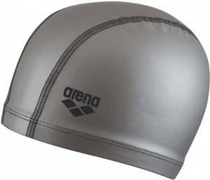 Arena Light Sensation Coated Fabric Active Swim Cap