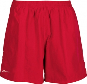 Dolfin Ocean Water Short Male