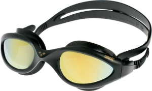 Arena iMax Mirror Training Swim Goggles