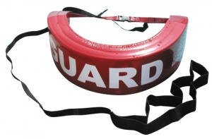 "Water Gear 40"" Rescue Tube"