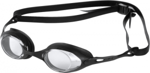 Arena Cobra Racing Swim Goggles