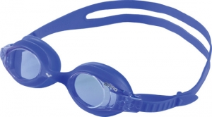 Arena X-Lite Kids Training Swim Goggles